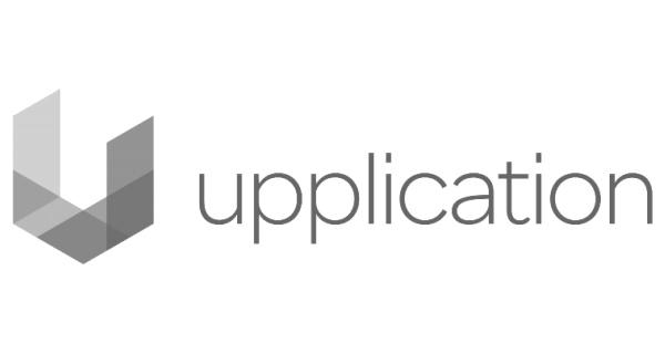 Upplicationbn