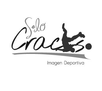 solo-cracksbn